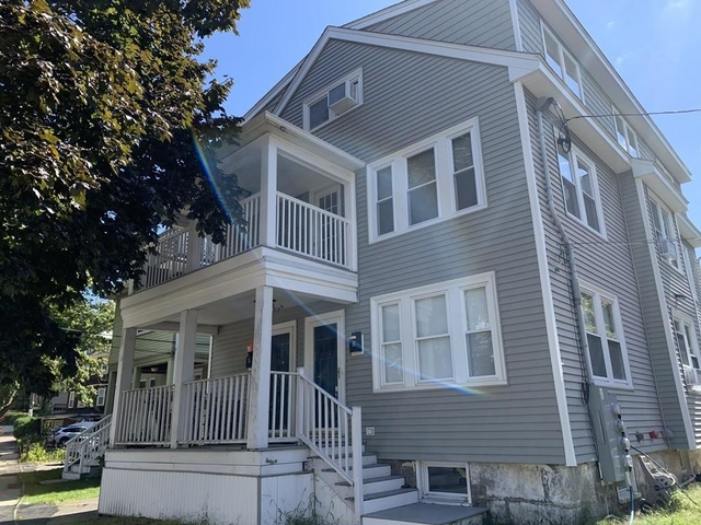 2 Bedrooms, South Quincy Rental in Boston, MA for $2,000 - Photo 1