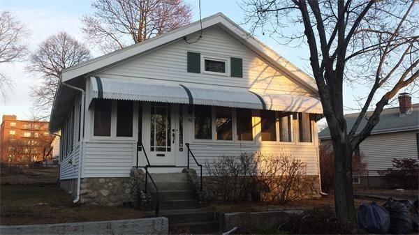2 Bedrooms, Montclair Rental in Boston, MA for $2,100 - Photo 1