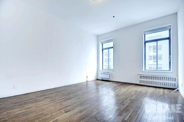 Studio, Upper East Side Rental in NYC for $2,103 - Photo 1