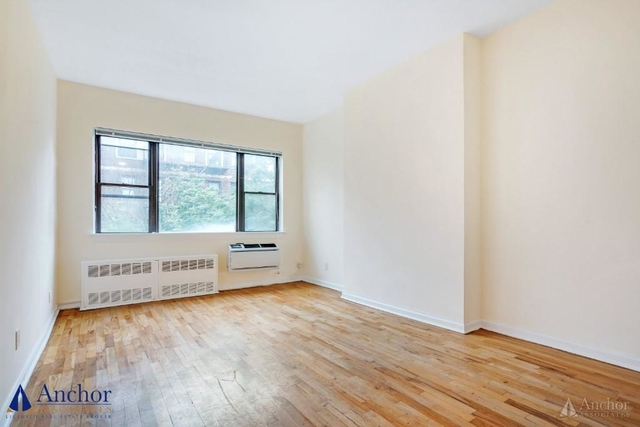 2 Bedrooms, Yorkville Rental in NYC for $2,654 - Photo 2