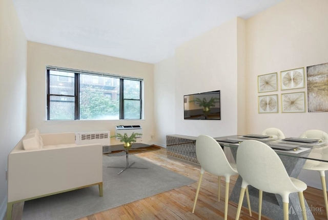 2 Bedrooms, Yorkville Rental in NYC for $2,654 - Photo 1