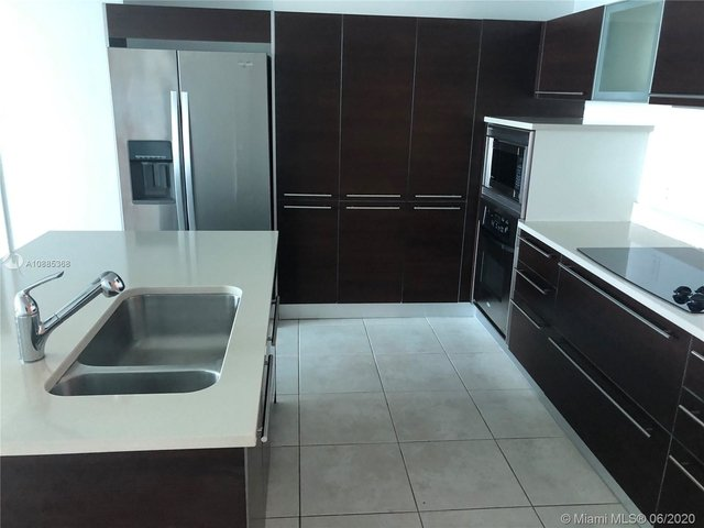 2 Bedrooms, Media and Entertainment District Rental in Miami, FL for $2,650 - Photo 2