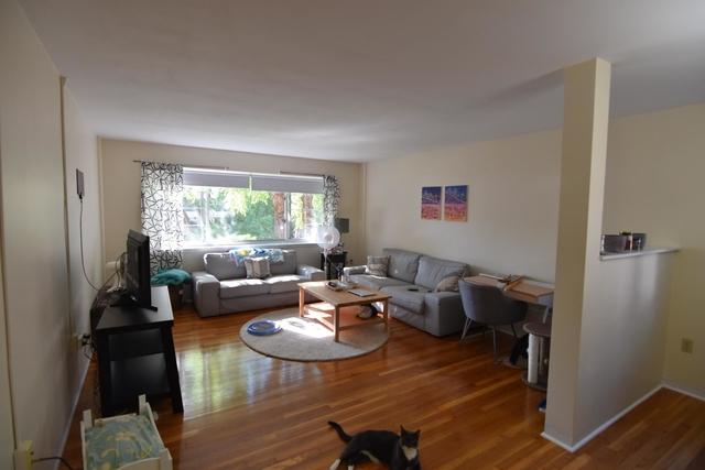 2 Bedrooms, Coolidge Corner Rental in Boston, MA for $2,795 - Photo 1