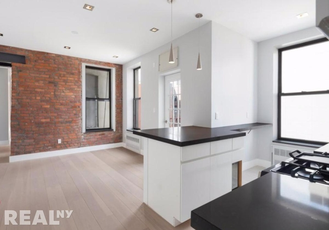 4 Bedrooms, Lower East Side Rental in NYC for $7,656 - Photo 1