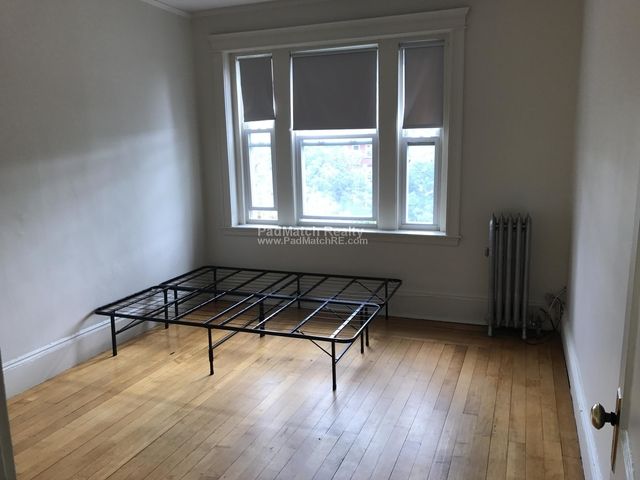 2 Bedrooms, Cleveland Circle Rental in Boston, MA for $2,525 - Photo 2