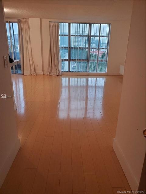 1 Bedroom, Bay Harbor Islands Rental in Miami, FL for $1,550 - Photo 1