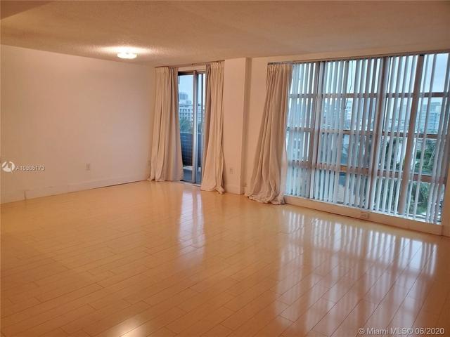 1 Bedroom, Bay Harbor Islands Rental in Miami, FL for $1,550 - Photo 2