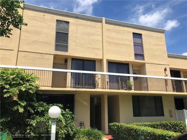 2 Bedrooms, Harvest Condominiums Rental in Miami, FL for $1,650 - Photo 2