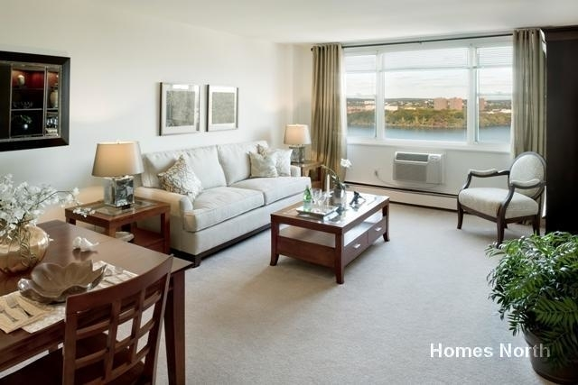 1 Bedroom, Strawberry Hill Rental in Boston, MA for $2,484 - Photo 1