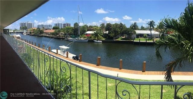 1 Bedroom, Coral Ridge Rental in Miami, FL for $1,500 - Photo 1