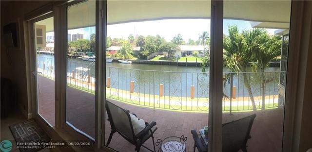 1 Bedroom, Coral Ridge Rental in Miami, FL for $1,500 - Photo 2
