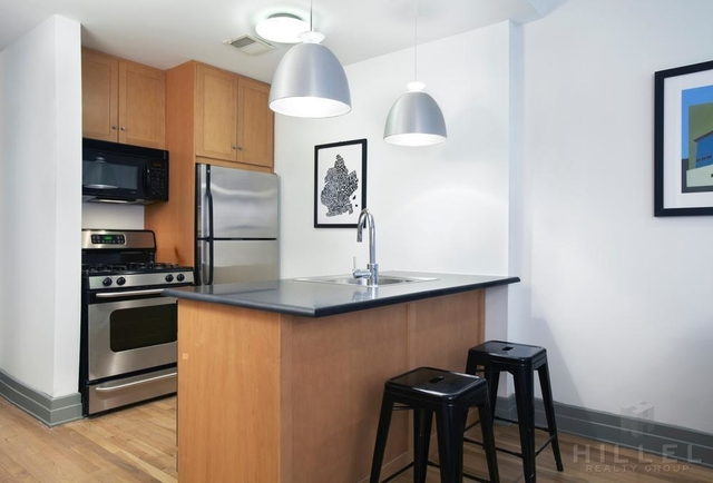 Studio, Boerum Hill Rental in NYC for $3,050 - Photo 2