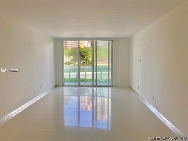 1 Bedroom, Golden Shores Ocean Boulevard Estates Rental in Miami, FL for $1,770 - Photo 1