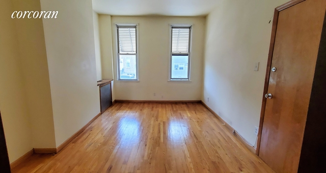 2 Bedrooms, Greenpoint Rental in NYC for $2,550 - Photo 1