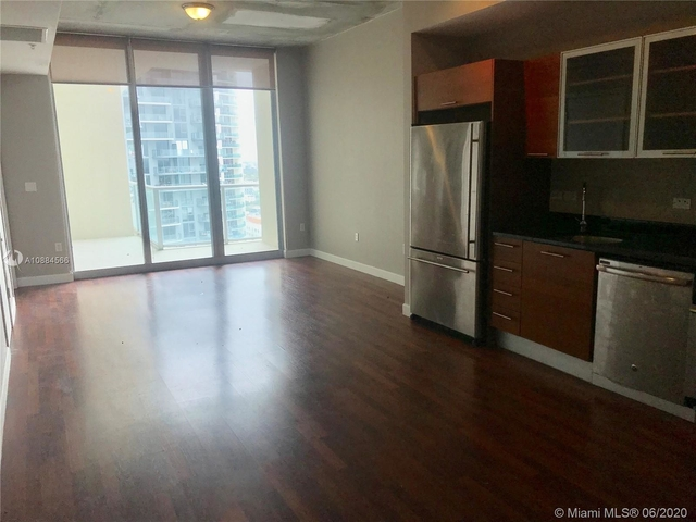 1 Bedroom, Midtown Miami Rental in Miami, FL for $1,900 - Photo 2