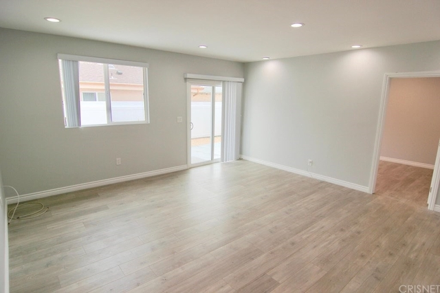 4 Bedrooms, Mid-Town North Hollywood Rental in Los Angeles, CA for $3,600 - Photo 2
