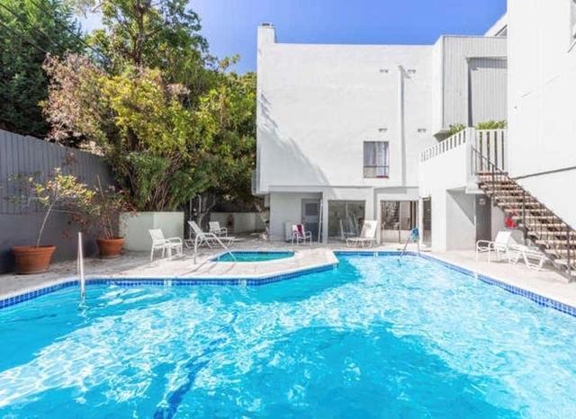 2 Bedrooms, Westside Rental in Los Angeles, CA for $4,050 - Photo 2