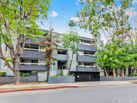 2 Bedrooms, Westside Rental in Los Angeles, CA for $4,050 - Photo 1