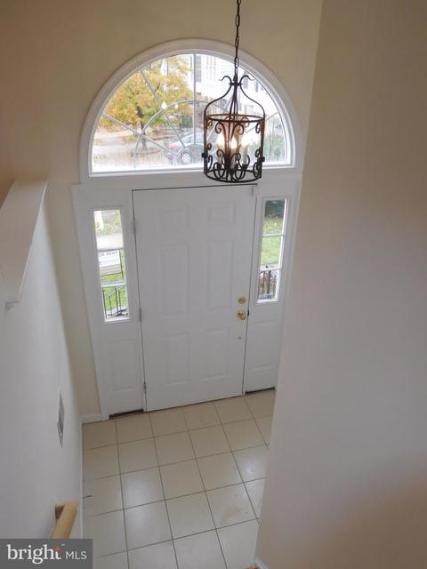 3 Bedrooms, Franconia Rental in Washington, DC for $2,795 - Photo 2