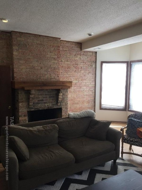 3 Bedrooms, Wrightwood Rental in Chicago, IL for $2,895 - Photo 2