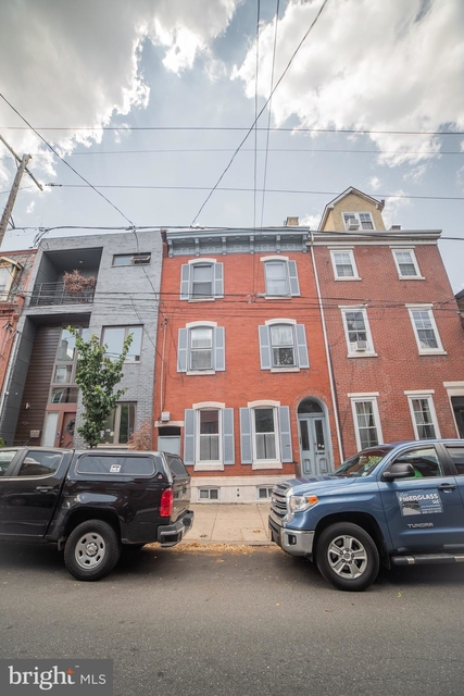 1 Bedroom, Northern Liberties - Fishtown Rental in Philadelphia, PA for $1,350 - Photo 1