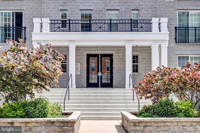 2 Bedrooms, Graduate Hospital Rental in Philadelphia, PA for $2,900 - Photo 2