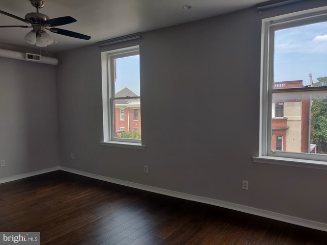 3 Bedrooms, Avenue of the Arts North Rental in Philadelphia, PA for $1,550 - Photo 2