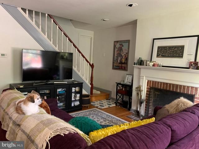 2 Bedrooms, Fitler Square Rental in Philadelphia, PA for $2,800 - Photo 1