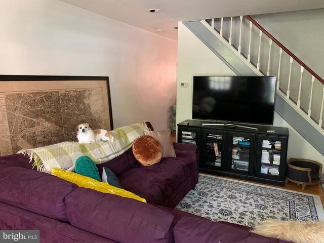 2 Bedrooms, Fitler Square Rental in Philadelphia, PA for $2,800 - Photo 2