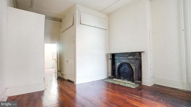 1 Bedroom, Washington Square West Rental in Philadelphia, PA for $1,395 - Photo 2