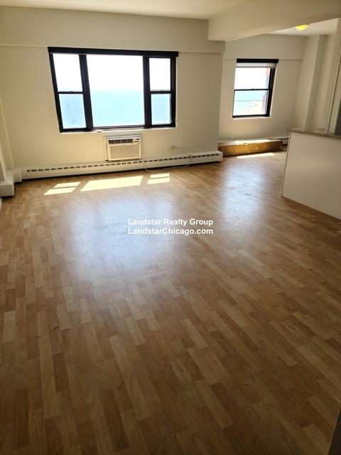 1 Bedroom, Edgewater Beach Rental in Chicago, IL for $1,525 - Photo 2