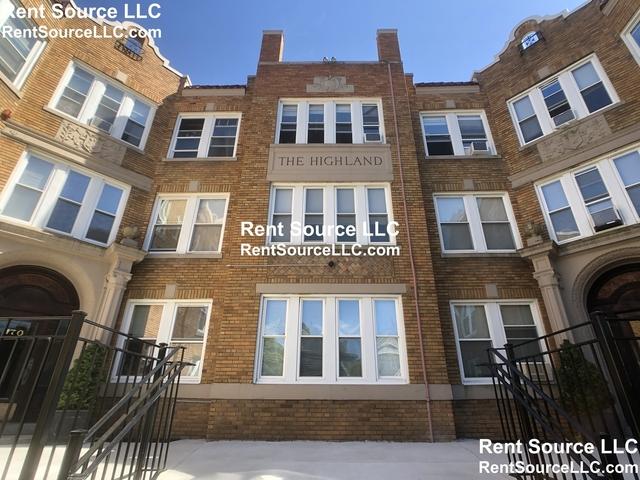 3 Bedrooms, Malden Rental in Boston, MA for $2,025 - Photo 2