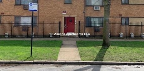 1 Bedroom, South Shore Rental in Chicago, IL for $625 - Photo 1