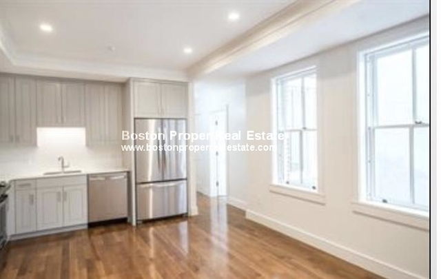 2 Bedrooms, Beacon Hill Rental in Boston, MA for $4,100 - Photo 2
