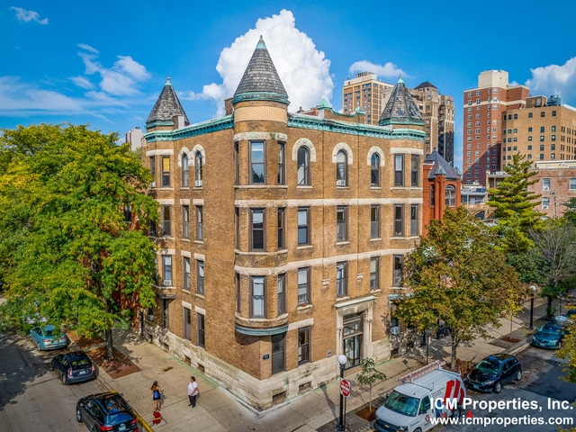 3 Bedrooms, Lincoln Park Rental in Chicago, IL for $3,200 - Photo 1