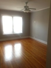1 Bedroom, Uptown Rental in Chicago, IL for $1,159 - Photo 2