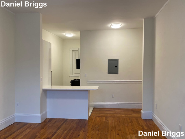 1 Bedroom, Commonwealth Rental in Boston, MA for $2,150 - Photo 2