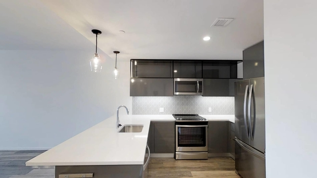 2 Bedrooms, Shawmut Rental in Boston, MA for $5,916 - Photo 1