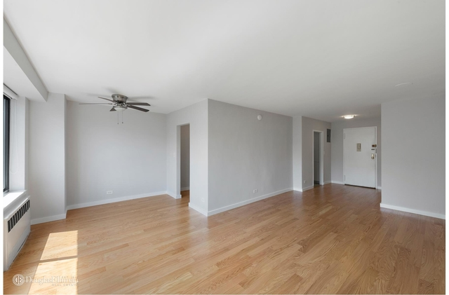 Studio, Manhattan Valley Rental in NYC for $2,900 - Photo 1