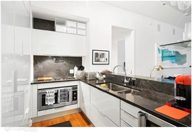 2 Bedrooms, Flatiron District Rental in NYC for $8,000 - Photo 2