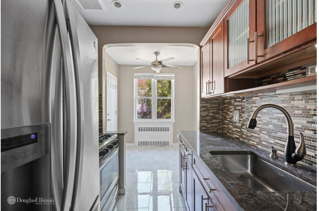 3 Bedrooms, Borough Park Rental in NYC for $2,700 - Photo 2