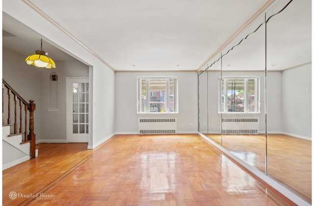 3 Bedrooms, Borough Park Rental in NYC for $2,700 - Photo 1