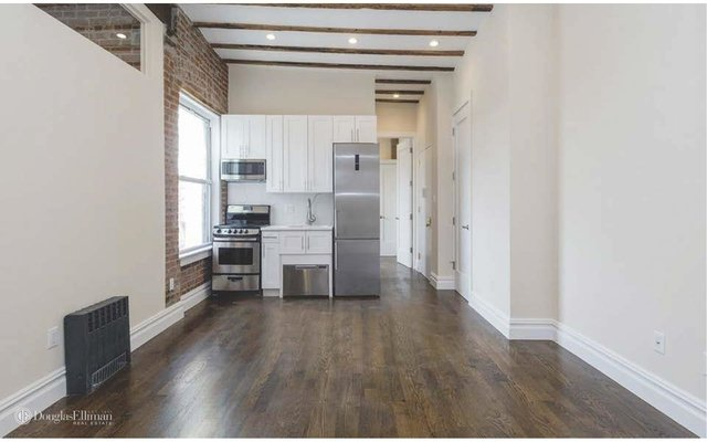 2 Bedrooms, West Village Rental in NYC for $6,250 - Photo 2