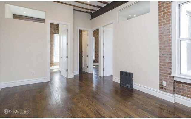 2 Bedrooms, West Village Rental in NYC for $6,250 - Photo 1