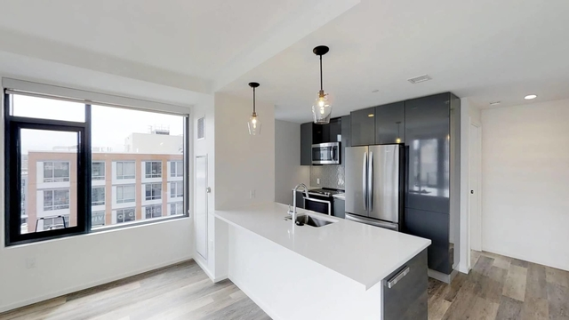 2 Bedrooms, Shawmut Rental in Boston, MA for $4,814 - Photo 1