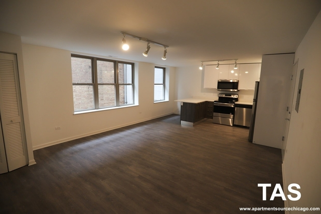 2 Bedrooms, Margate Park Rental in Chicago, IL for $1,700 - Photo 2