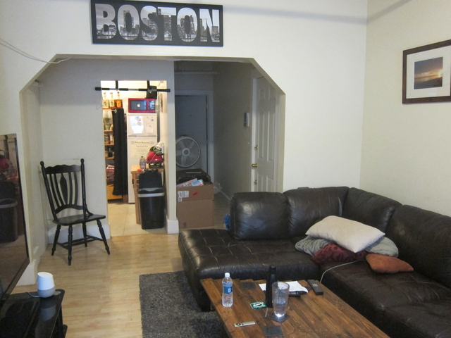 2 Bedrooms, West Fens Rental in Boston, MA for $2,395 - Photo 2