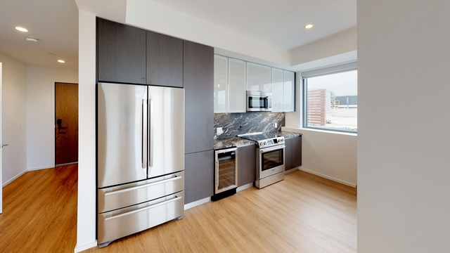 3 Bedrooms, Shawmut Rental in Boston, MA for $6,171 - Photo 1
