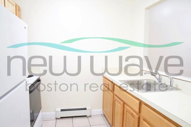 1 Bedroom, Lower Roxbury Rental in Boston, MA for $2,100 - Photo 2