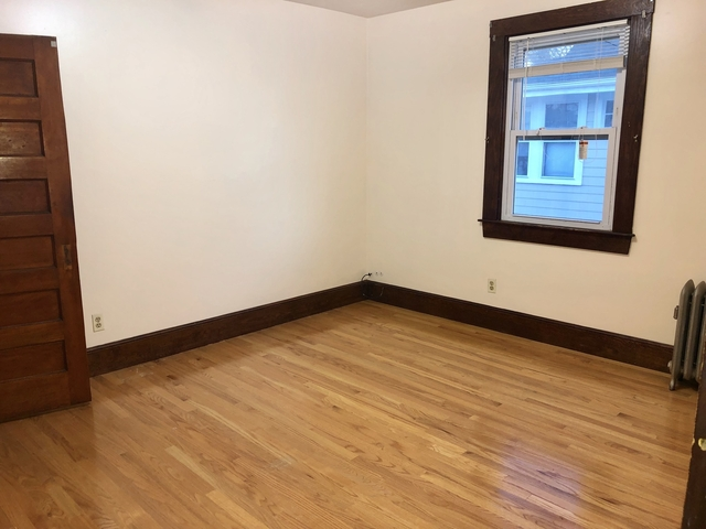 2 Bedrooms, South Quincy Rental in Boston, MA for $1,795 - Photo 2